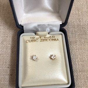 Jewelry - Small earrings